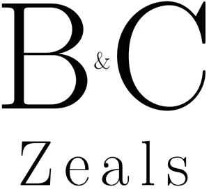 bc-logo-x300